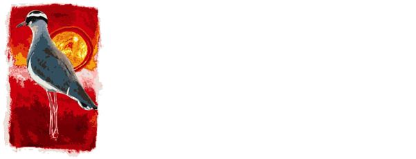 Huis Horison